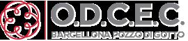 O.D.C.E.C. Barcellona Pozzo di Gotto